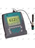 Duromètre portable EQUOTIP 3.