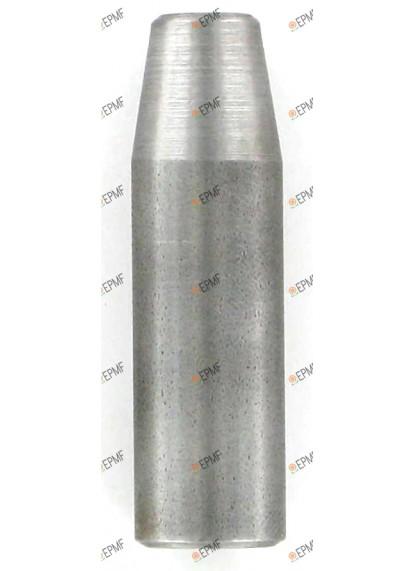 Goujons simples cylindrique, ajusté à m 6